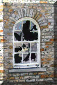 brokenwindow.jpg (50008 bytes)