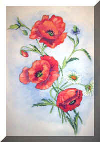 poppies.jpg (52933 bytes)
